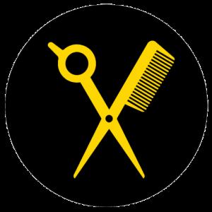 Logo Capibook