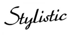 Logo Stylistic